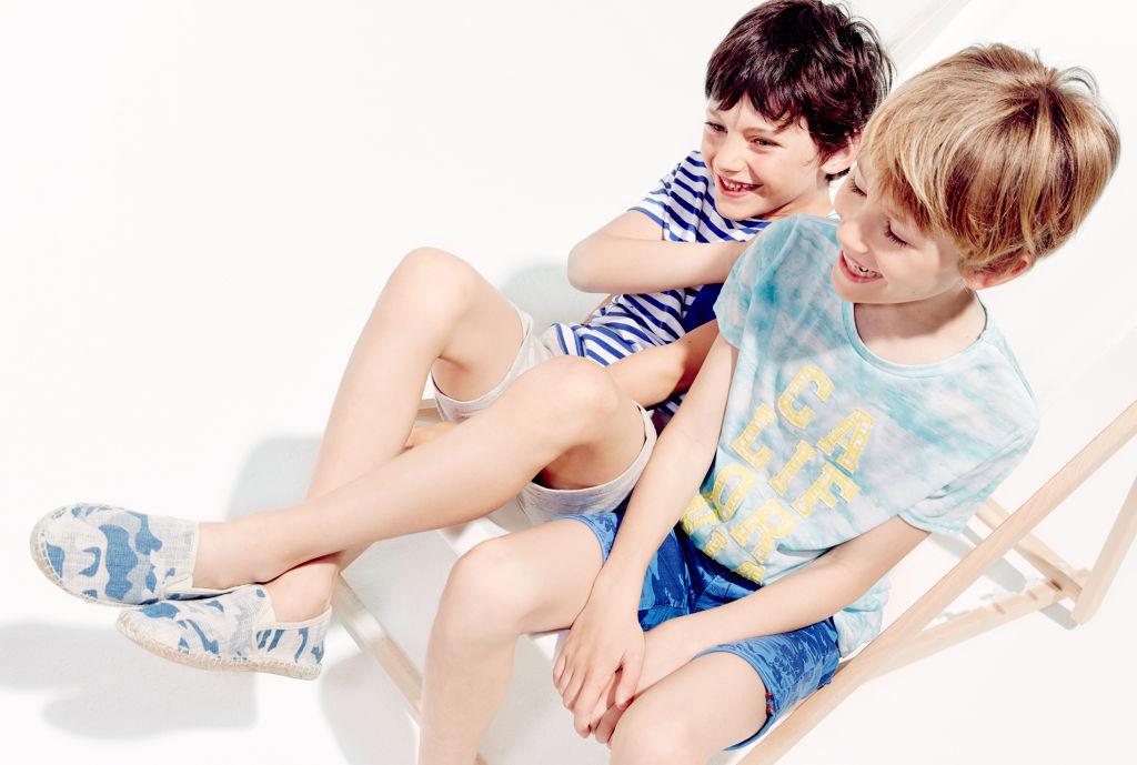 spanish-children-clothes