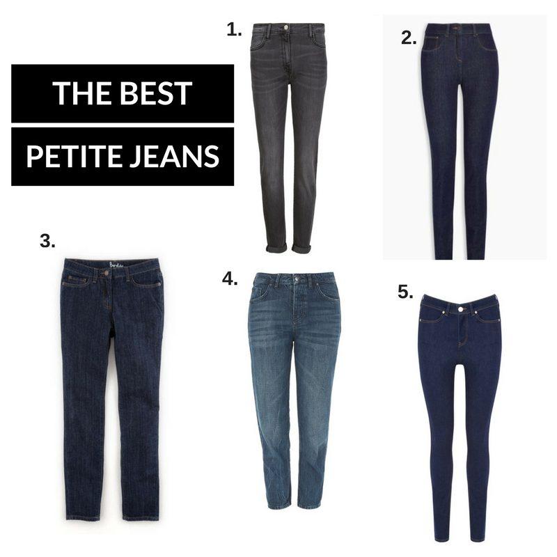 petite-jeans