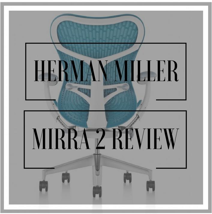 Herman-Miller-Mirra2
