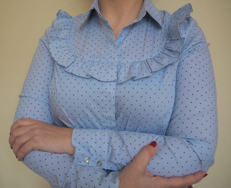 ruffles-tie-fronts