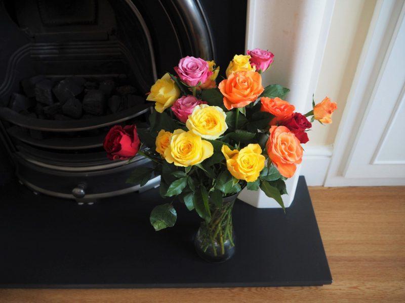 add-colour-spring