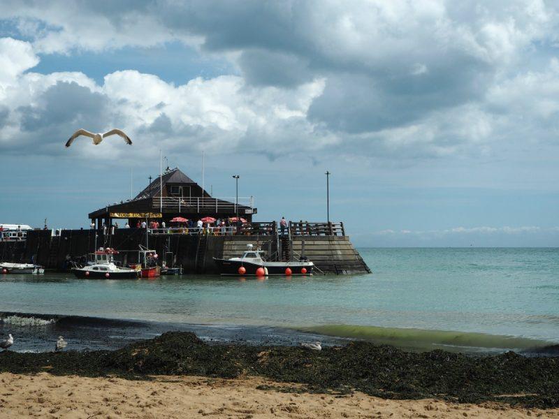 beach-to-bar