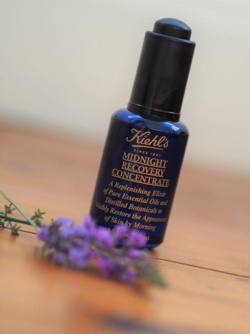 Kiehl's-Midnight-Recovery