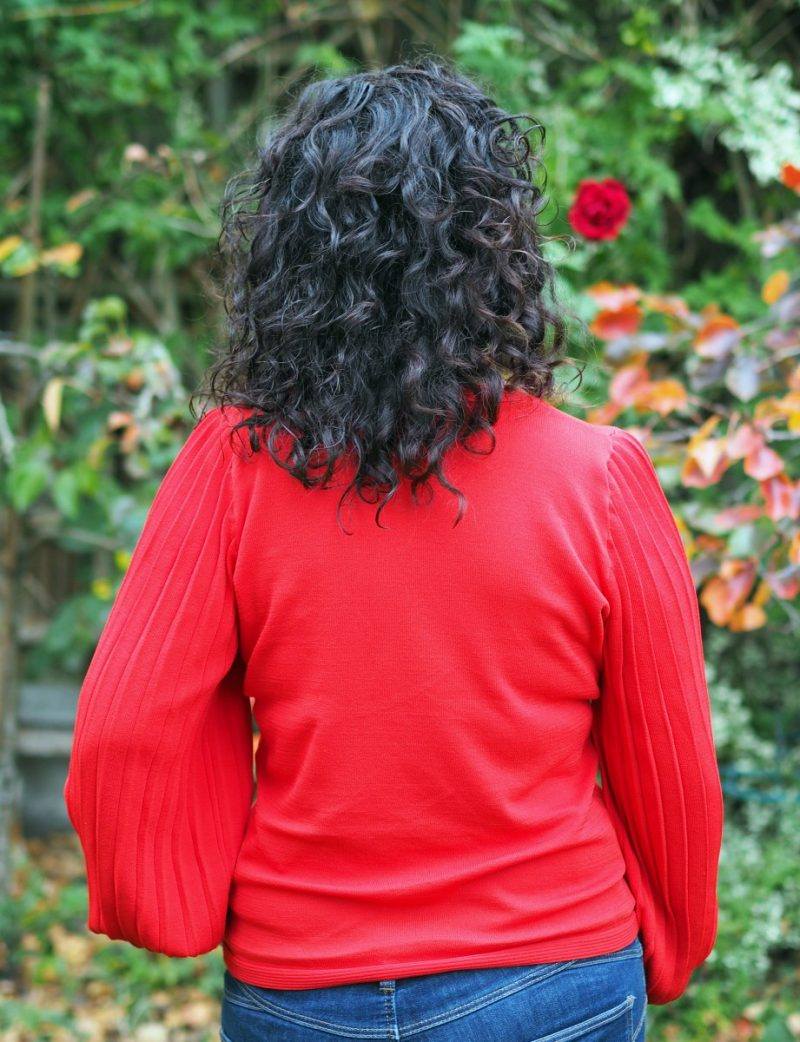 curly-girl-method