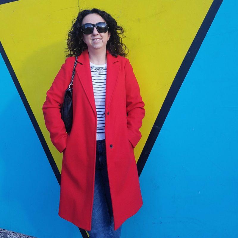 budget-coat