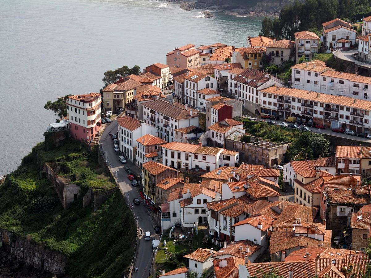 Reasons to visit Asturias